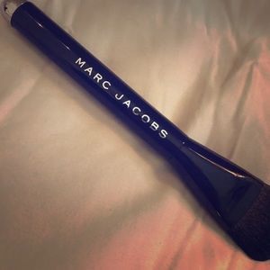 "Brand new Marc Jacobs makeup brush ""The Seamless"""
